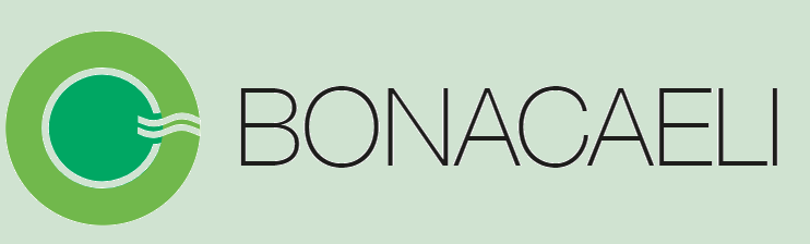BonaCaeli – Scientific solutions for indoor environments
